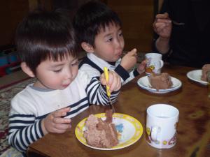 2009421syo_yuu