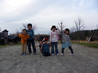 2010410_7