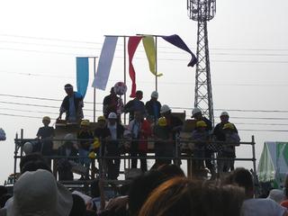 201072512