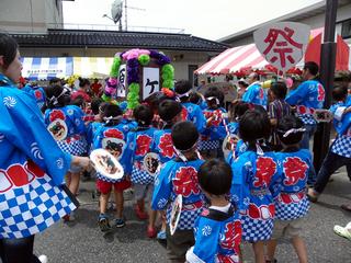 20107252