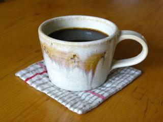 2012618coffee